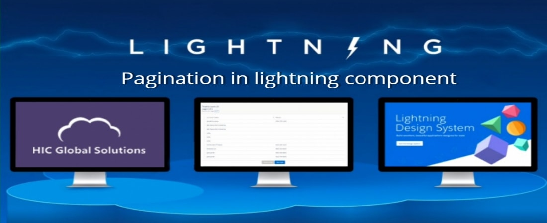 Pagination in lightning component using server-side controller