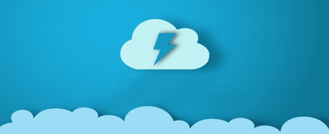 Address Auto-fill Features Using Google Places API in Salesforce Lightning Components
