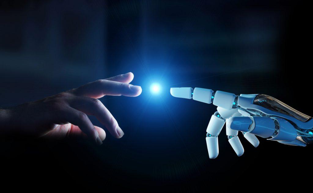 salesforce artificial intelligence, salesforce ai, einstein ai salesforce, einstein ai, artificial intelligence and marketing