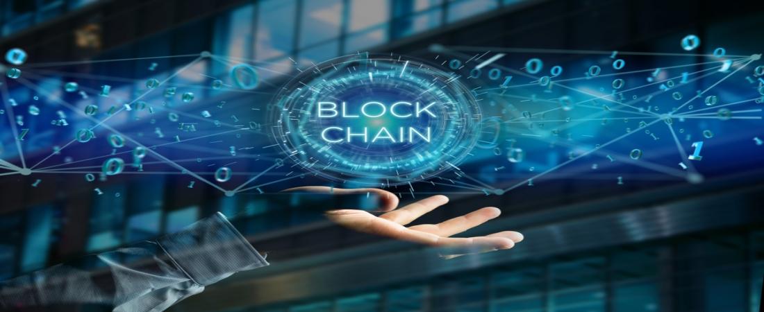 Salesforce Blockchain, Salesforce Developer conference, Salesforce, blockchain channel, Salesforce low-code blockchain to CRM, salesforce lightning