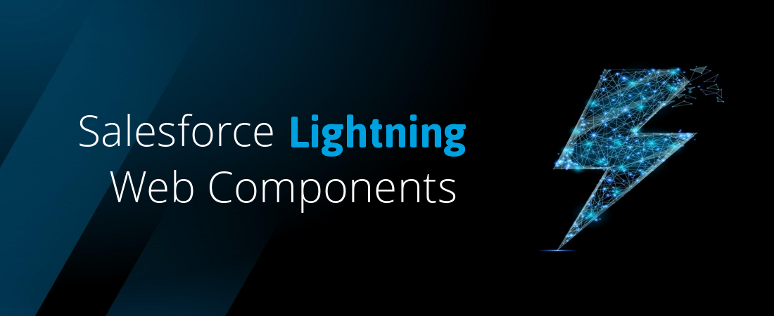 Step by Step Guide for Salesforce Lightning Web Components