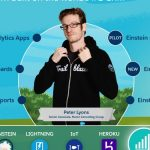 Salesforce MVP