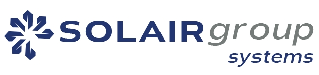 Solair group HIC Global Solutions