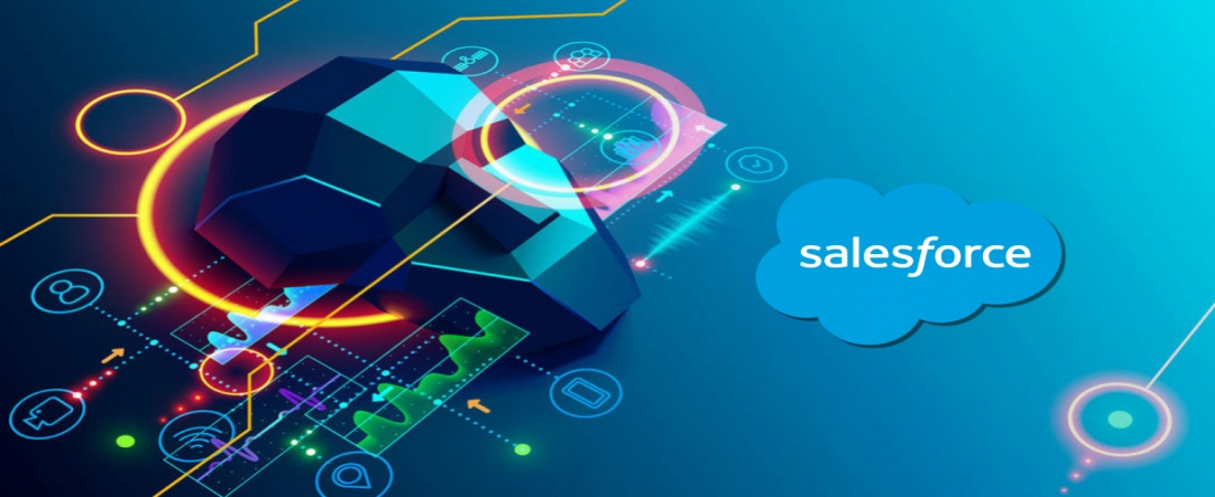 Salesforce Predictions for 2020: What this year might hold for the Salesforce Ecosystem