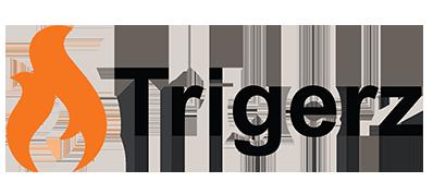 Trigerz
