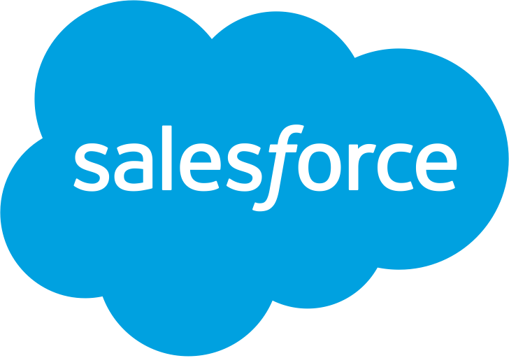 Salesforce Implementation partners