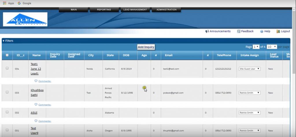 Jetdesk Screenshot3