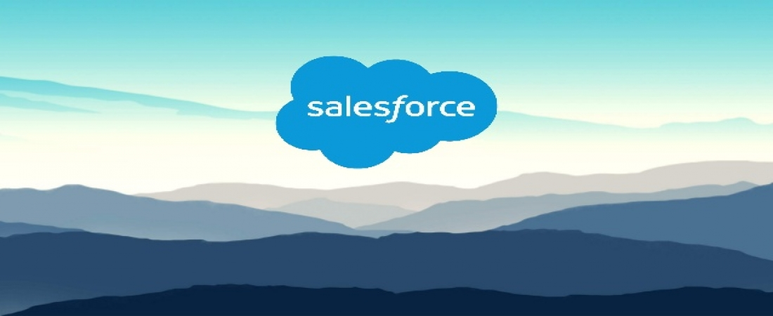 Salesforce Apex Triggers: Using them to generate auto-numbers for Records
