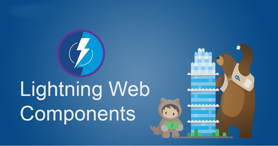 Custom Search Bar in Salesforce Using Lightning Web Component